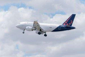 brussels airlines abre una ruta de verano con palma de mallorca