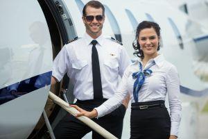 air nostrum busca tripulantes de cabina en malaga
