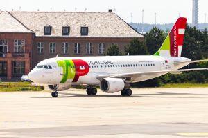 La Côte d'Ivoire est maintenant desservie par la compagnie aérienne TAP Portugal