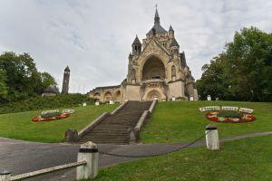 Le tourisme de mémoire en France  dix lieux historiques à découvrir