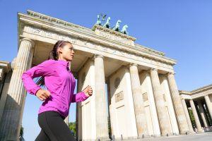 Ecco i jogging tour guidati sightjogging per le città europee con i quali visitare la città restando in forma