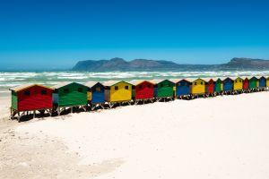 7 praktische Tipps für bessere Smartphone-Reisefotos