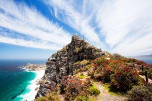 Voyage en Afrique du Sud avec James Williams dans In 24 hours, en exclusivité sur easyvoyage