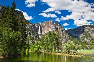 USA Die 15 schönsten Nationalparks für den Frühling
