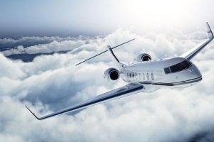 compagie aérienne propose vols illimités jets londres paris dublin