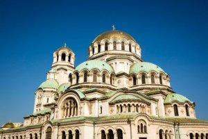 Voyage en Bulgarie Roumanie Ukraine les destinations les moins chères