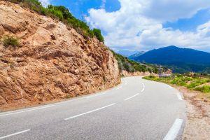 Das sind die schönsten Ecken Korsikas