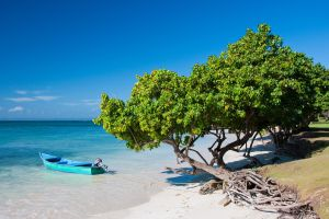 paradise beach destinations summer holiday top twenty