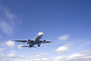 Grève aéroport à Berlin et en Tunisie avec la compagnie aérienne Tunisair