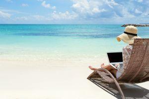 Do's und Dont's für Reiseblogger