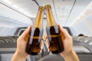se buscan becarios para viajar probando cervezas