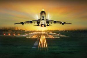 La compagnie aérienne Air Austral propose un service de lecture