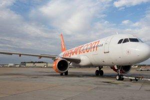Vol direct Paris Bilbao avec compagnie aérienne Easyjet