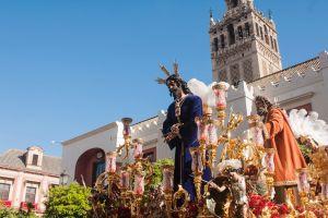 viajes semana santa 2017 destinos
