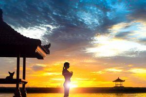 Bali Tipps für einen unvergesslichen Urlaub