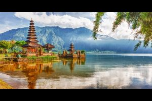 bali indonesia voted best destination in the world