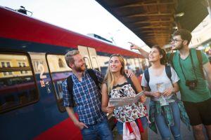 comision europea premio 5000 jovenes viaje otro pais proyecto move2learn learn2move