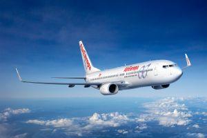 Vuelos United Airlines Encuentra Vuelos Al Mejor Precio