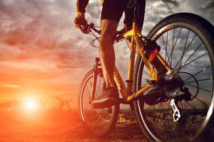 podras atravesar toda europa en bicicleta
