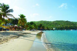 La compagnie aérienne XL Airways renforce ses vols entre la France et les Antilles