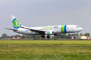 transavia lanza dos nuevos vuelos canarias tenerife roterdam verano bajo coste