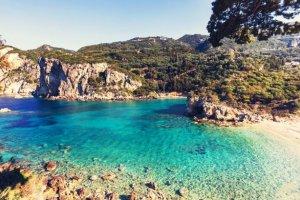 cheapest beach destinations summer 2017 budget affordable travel