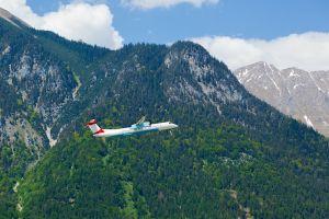 pilots reveal Europe toughest runways airports landing passengers