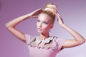 Sur Instagram Barbie Savior dénonce volontourisme