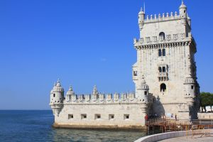 Billet d'avion Paris - Lisbonne  La solution pour passer d'excellentes vacances