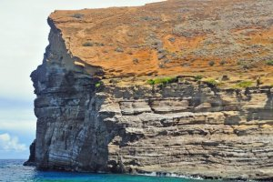 Ni'ihau visit Hawaii's inaccessible island