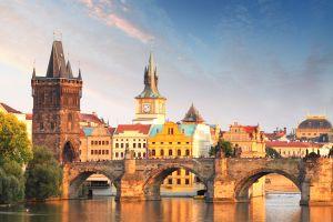 mejores destinos para viajar en mes mayo