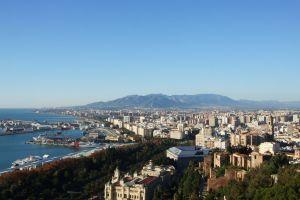Billet d'avion Paris - Casablanca  le trésor du Maroc