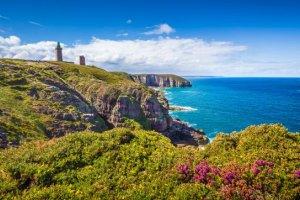 La Bretagne, élue destination préférée pour les vacances de Pâques