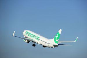 Nouvelle liaison maroc-france pour la compagnie aérienne air france