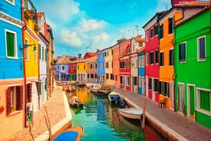 ciudades europeas canales impresionantes