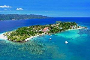 République dominicaine Bahia Principe quatre hôtels à tester