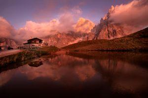 Si parte per il Trentino alto adige con visit trentino per scoprire i più bei percorsi di trekking per tutta la famiglia