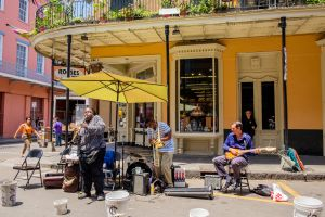 destinations america new orleans worlds best jazz festival
