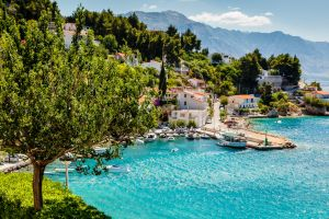 Places to go cheap destinations europe may