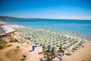 Places to go europe bulgaria summers cheapest holiday destination