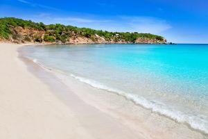 European family friendly beach destinations to take kids