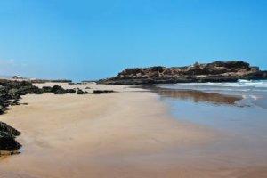 Maroc Taghazout le paradis pour surfer