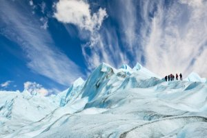 wonders of the world south america patagonia by bus