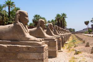 mummie ritrovate a luxor in tomba nella valle dei re