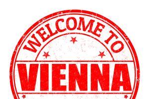 Compagnie aérienne Volotea part à Vienne