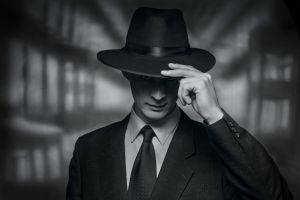 l'hotel di lusso St Ermin's Hotel che ha ospitato il quartier generale segreto degli agenti segreti spie inglesi doppi zero