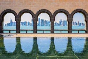 mejores ciudades del mundo para amantes de los museos cultura