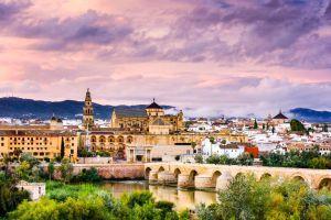 Spains ten underrated towns hidden treasures