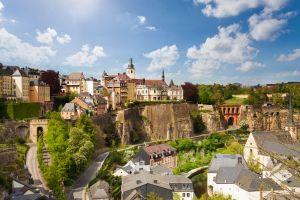 enamorate en el gran ducado de luxemburgo