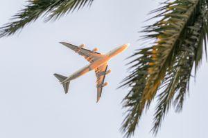 Air Caraïbes lance des offres séjours courts